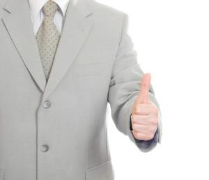 find an elder abuse attorney