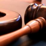 What is Elder Law?