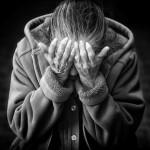 at risk for elder abuse