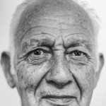 preventing elder neglect